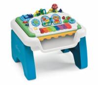 Игровой столик Chicco Modo Пианино