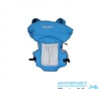 Рюкзак для переноски детей Geobi