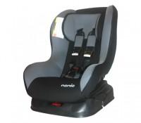 Автокресло Nania Basic Comfort 0-18кг